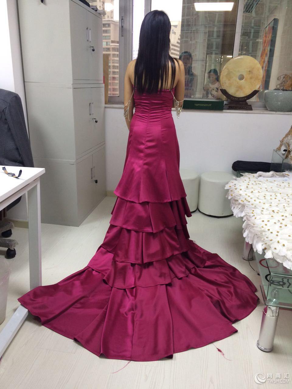 【服装设计培训】-米兰国际时尚设计学院13128712689