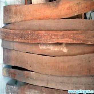 深圳港上海港进口木材实力清关公司