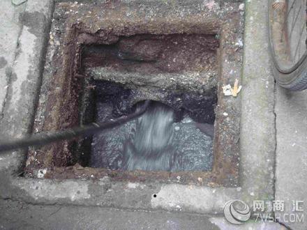广州荔湾区西场路疏通下水道疏通马桶立马赶到不通好