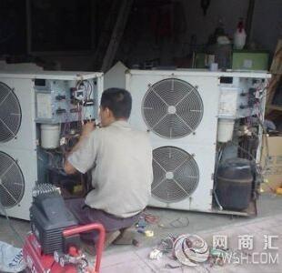 价格面议 空调保养注意事项 义乌空调维修移机-服务好 价格面议