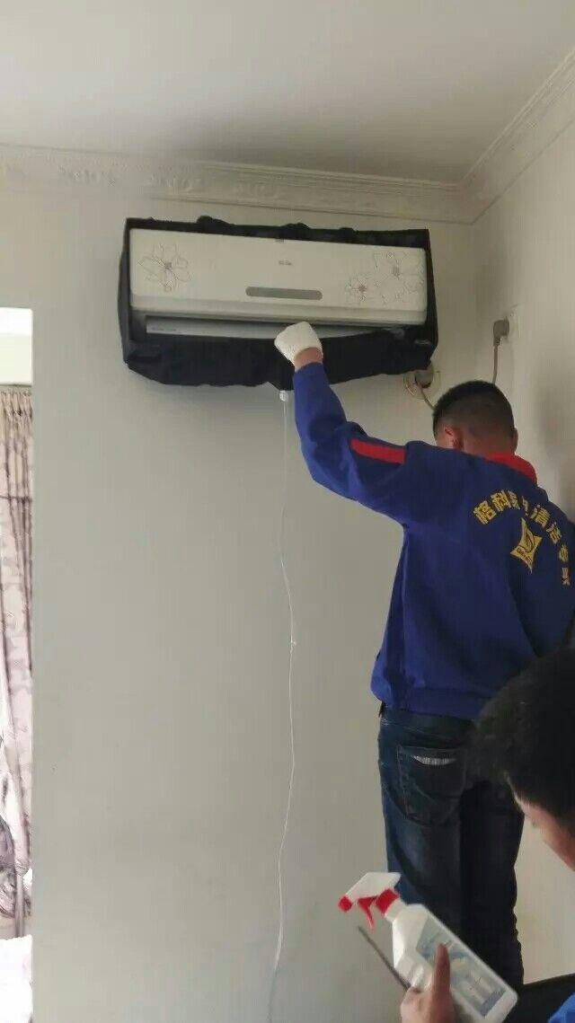 【回收二手中央空调回收格力二手空调回收空调机组】