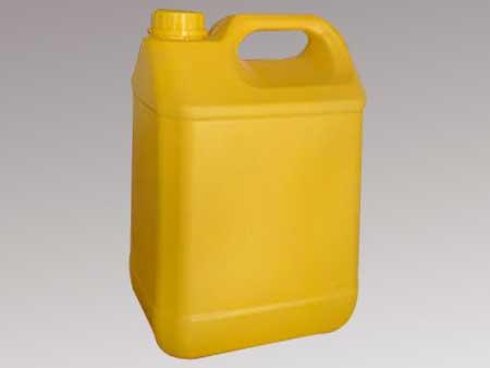 厂家生产5升塑料桶厂家