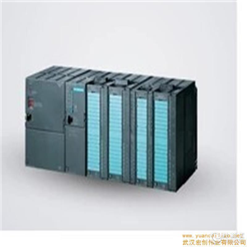 西门子plc6es73603aa010aa0接口模块im 360