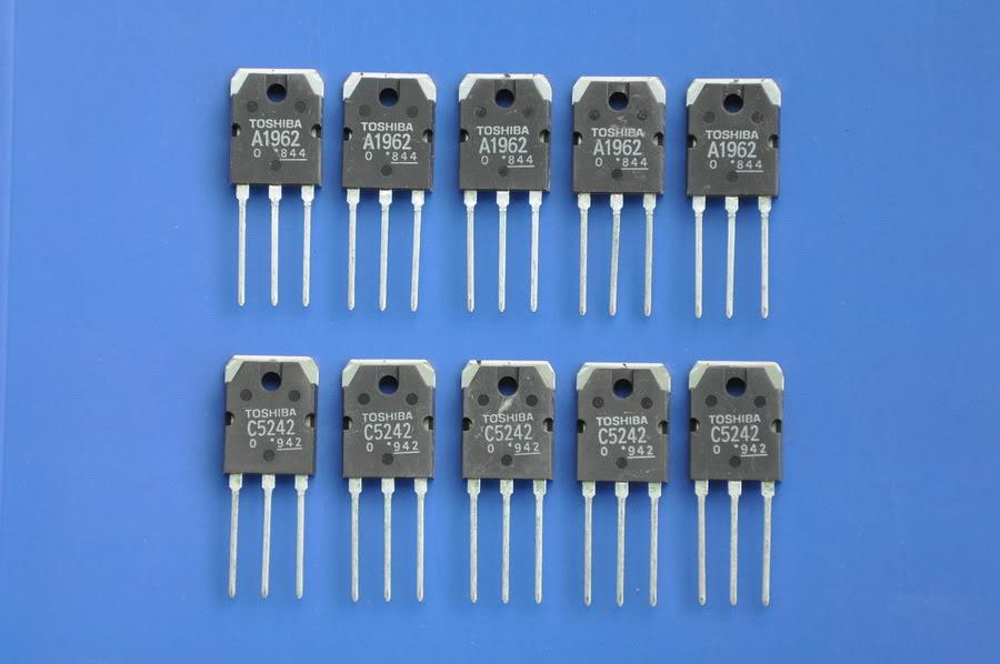 深圳勇业电子高价回收led灯,led配件,集成电路,二三极管