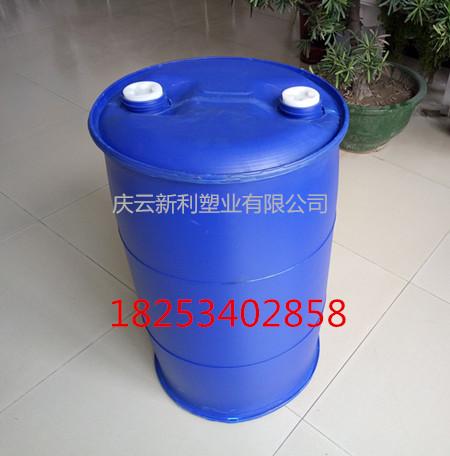 【供应100l塑料桶】-庆云新利塑业有限公司-网商