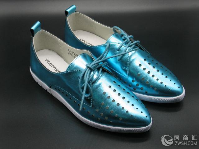 桦川库存鞋