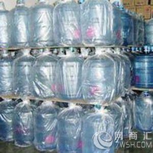 【南湖桶装水送水公司