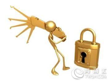 【学习开锁方法,开锁技术培训学校】-万通诚信开锁