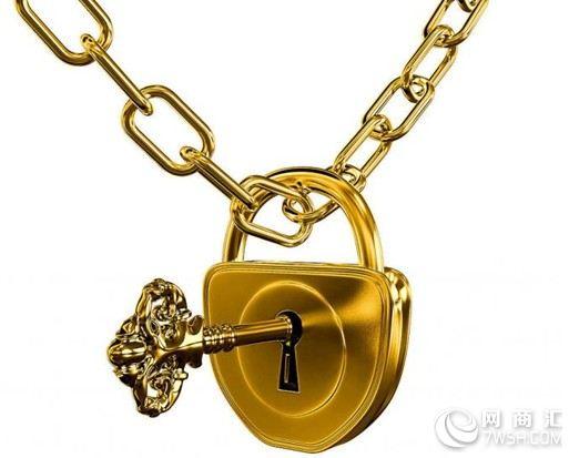 河南上门开锁修锁,开锁技术之梅花锁