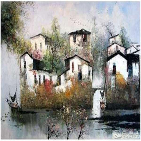 专业,可靠,广州手绘墙画设计