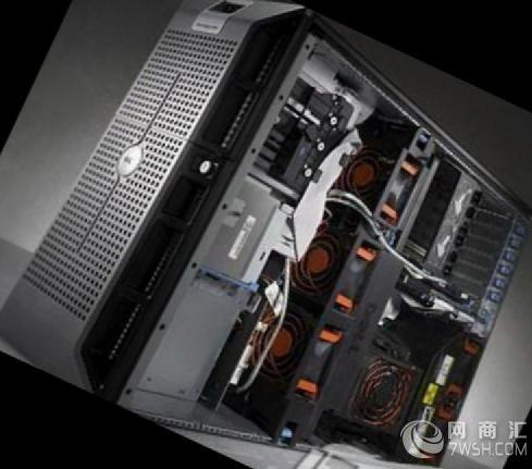 RAID数据恢复|服务器数据恢复、RAID信息丢失等数据恢复咨询400-811-7471