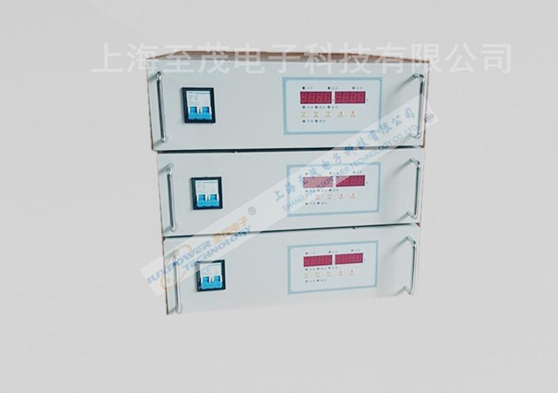 900v50a可调直流稳压电源可调开关电源 至茂电子