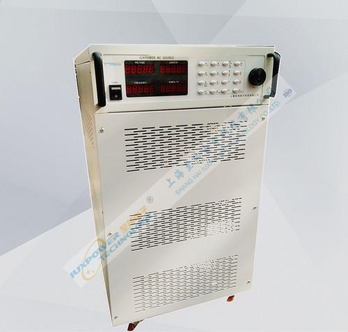供应1600v900a可调直流稳压电源可调开关电源 至茂电子