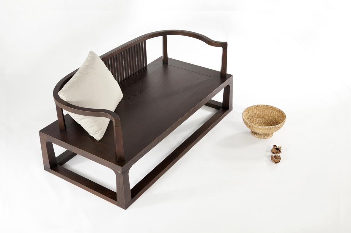 中式古典家具,新中式家具,禪意家具,仿古家具定做圖片
