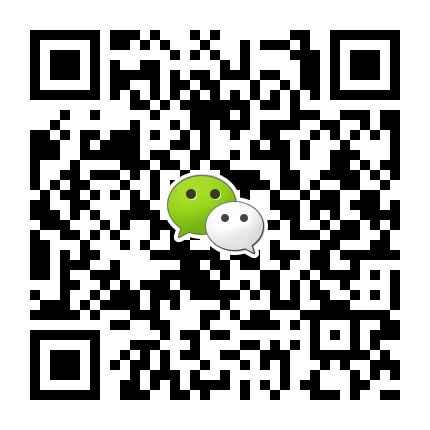 http://img1.7wsh.net/2016/8/4/20160804161018044.jpg